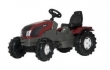 601233 Rolly Toys RollyFarmTrac Valtra T163 Traptractor