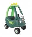 0706137 Little Tikes Cosy Coupe Dino loopauto