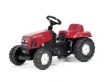 012152 Rolly Toys RollyKid Zetor 11441 Traptractor